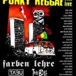 punky-reggae-live-2009