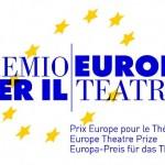 premio_europa_logo