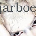 Jarboe w Firleju