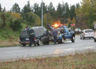 pomoc drogowa we wroclawiu