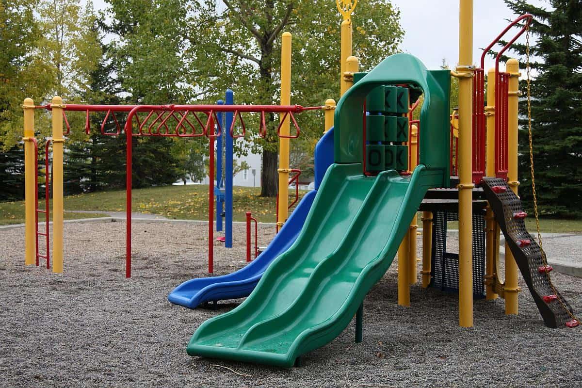 Najlepsze sale zabaw dla dzieci we Wrocławiu ranking 2020