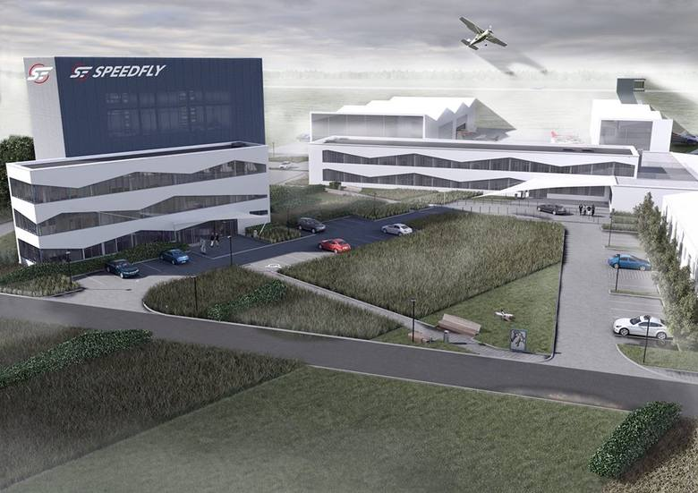 tunel aerodynamiczny wroclaw miroslawice ceny lotów