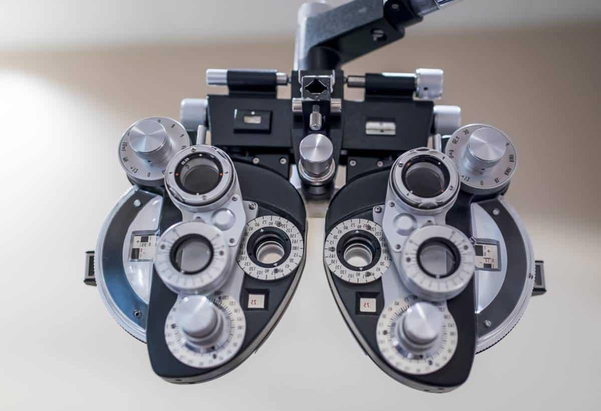 ostry dyżur okulistyczny wrocław 2021. Dzisiaj szpitale chałubińskiego, kamieńskiego, borowska, fieldorfa