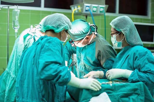 szpital ostry dyzur sor ambulatorium calodobowe we wroclawiu