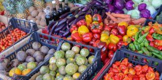 catering dietetyczny i dieta pudelkowa wroclaw - ranking firm i opinie