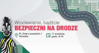 Wystawa Tatuażu Więziennego I Wykład Dr Mariusz Snopek W