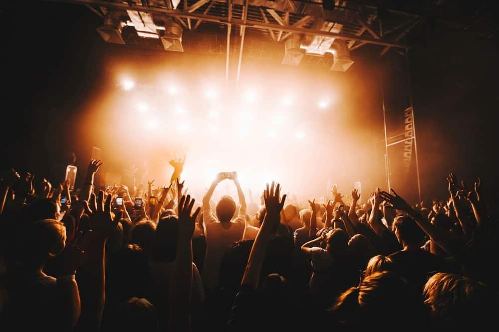5 najciekawszych wydarzeń muzycznych w Marcu