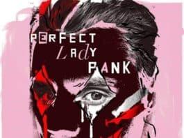 CK AGORA Marcin Januszkiewicz perfect lady pank
