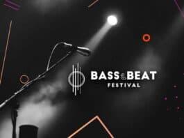 Bass&Beat Festival 2020